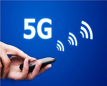 中兴获进网许可证 中兴5G手机获得进网许可证